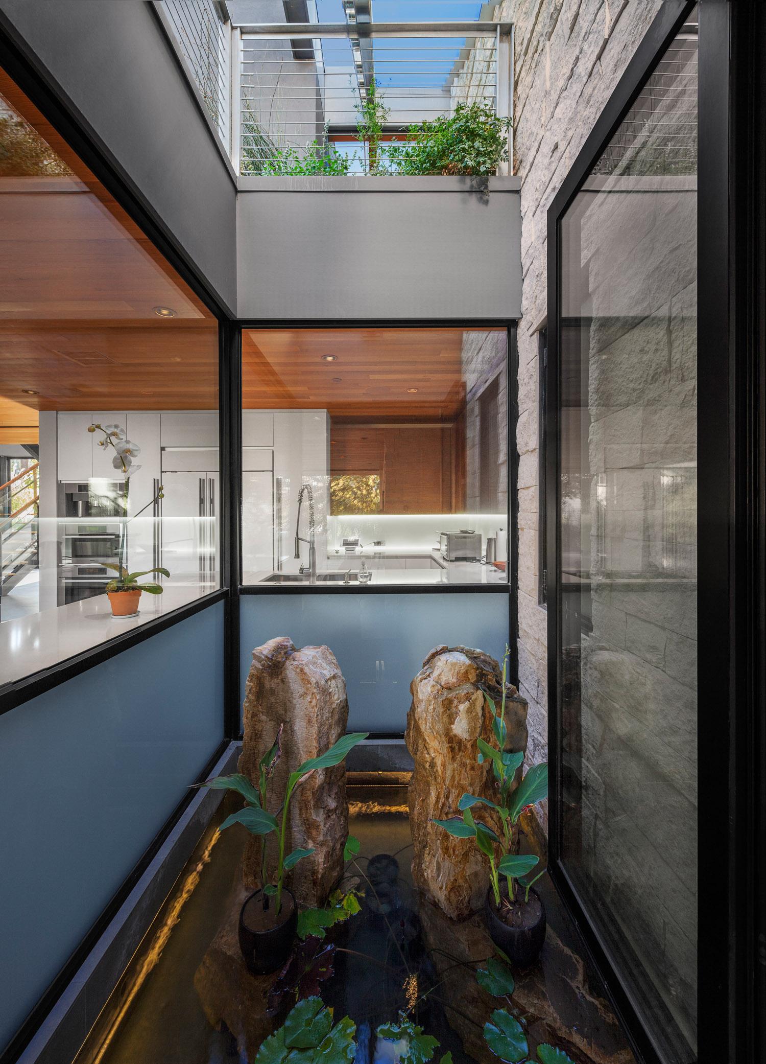 acacia-house-hunter-leggitt-studio-sk17.jpg