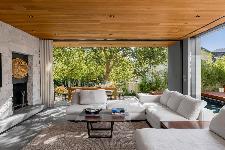 acacia-house-hunter-leggitt-studio-sk10.jpg
