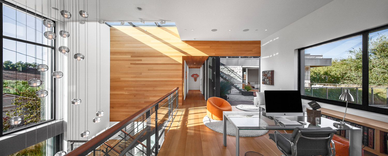 acacia-house-hunter-leggitt-studio-sk16.jpg