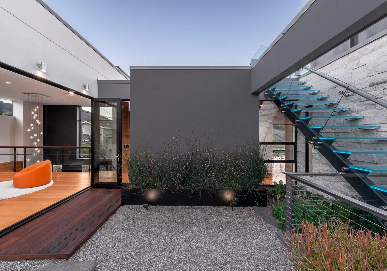 acacia-house-hunter-leggitt-studio-sk18.jpg
