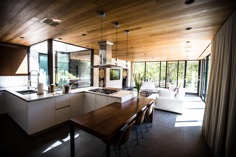 acacia-house-hunter-leggitt-studio-at40.jpg