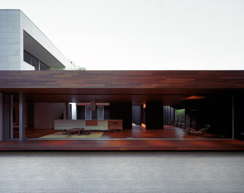 wabi-house-sebastian-mariscal-studio-hisao-suzuki-5.jpg