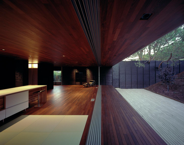 wabi-house-sebastian-mariscal-studio-hisao-suzuki-8.jpg