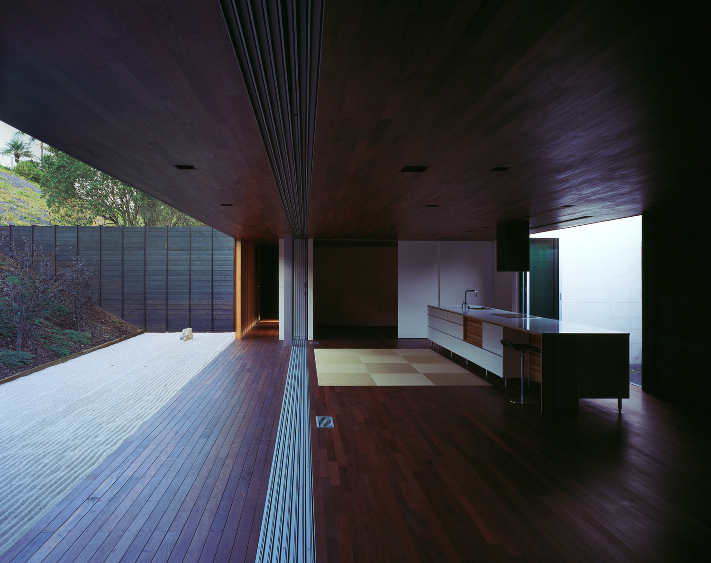 wabi-house-sebastian-mariscal-studio-hisao-suzuki-9.jpg