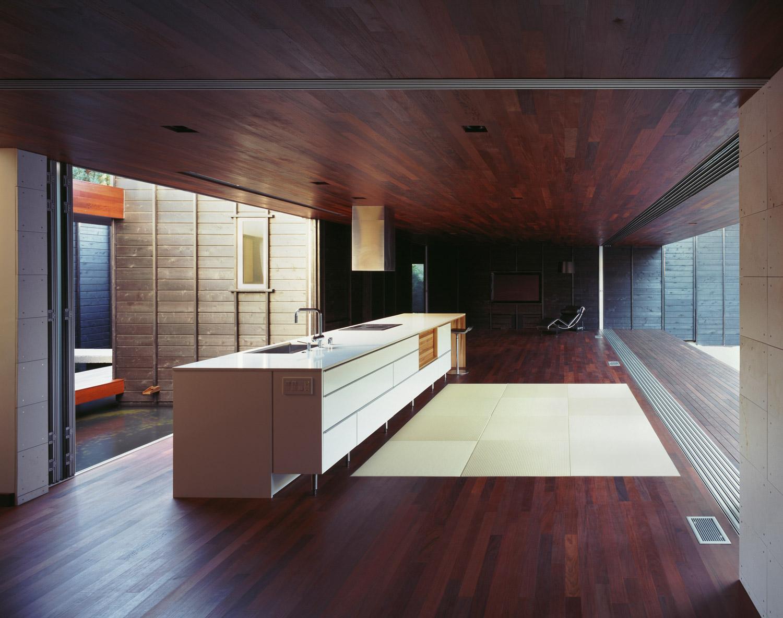 wabi-house-sebastian-mariscal-studio-hisao-suzuki-10.jpg
