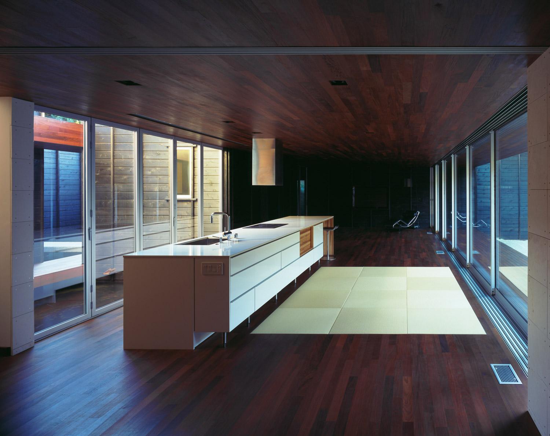 wabi-house-sebastian-mariscal-studio-hisao-suzuki-11.jpg