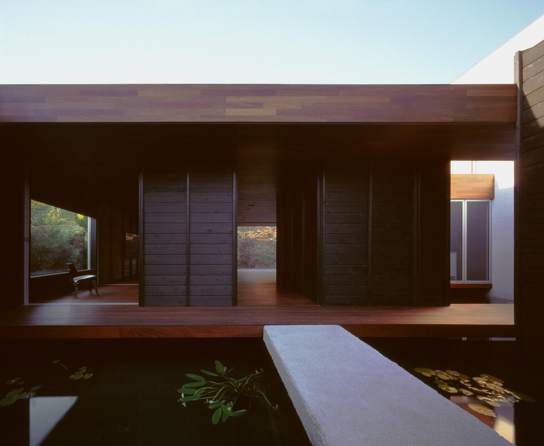 wabi-house-sebastian-mariscal-studio-hisao-suzuki-13.jpg