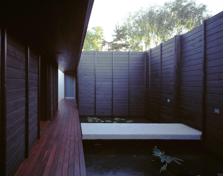 wabi-house-sebastian-mariscal-studio-hisao-suzuki-14.jpg