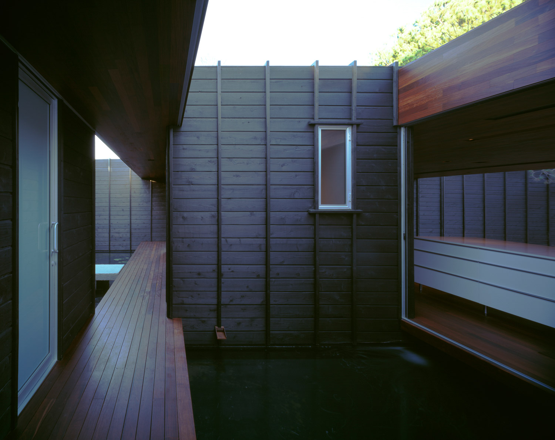 wabi-house-sebastian-mariscal-studio-hisao-suzuki-15.jpg