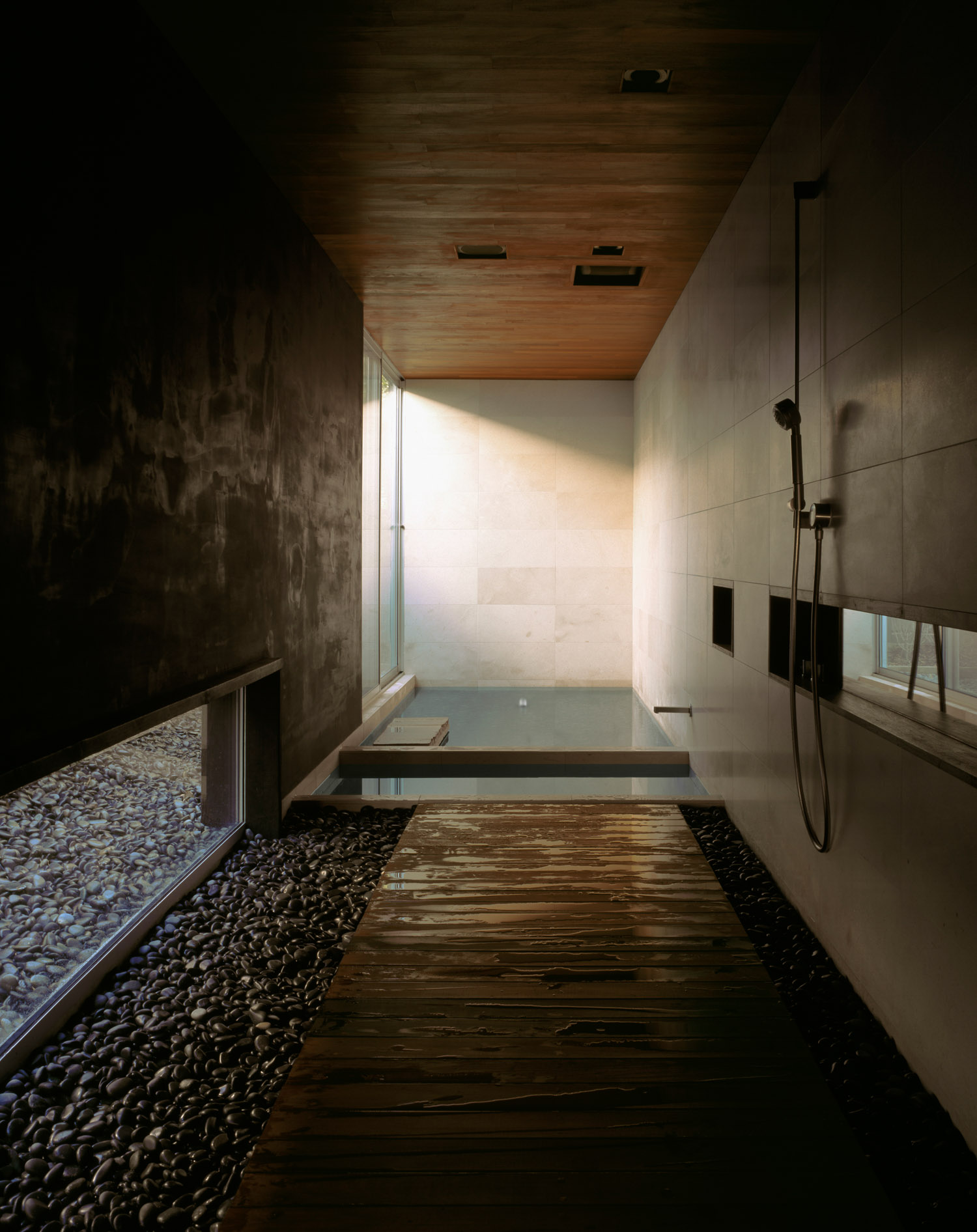 wabi-house-sebastian-mariscal-studio-hisao-suzuki-16.jpg