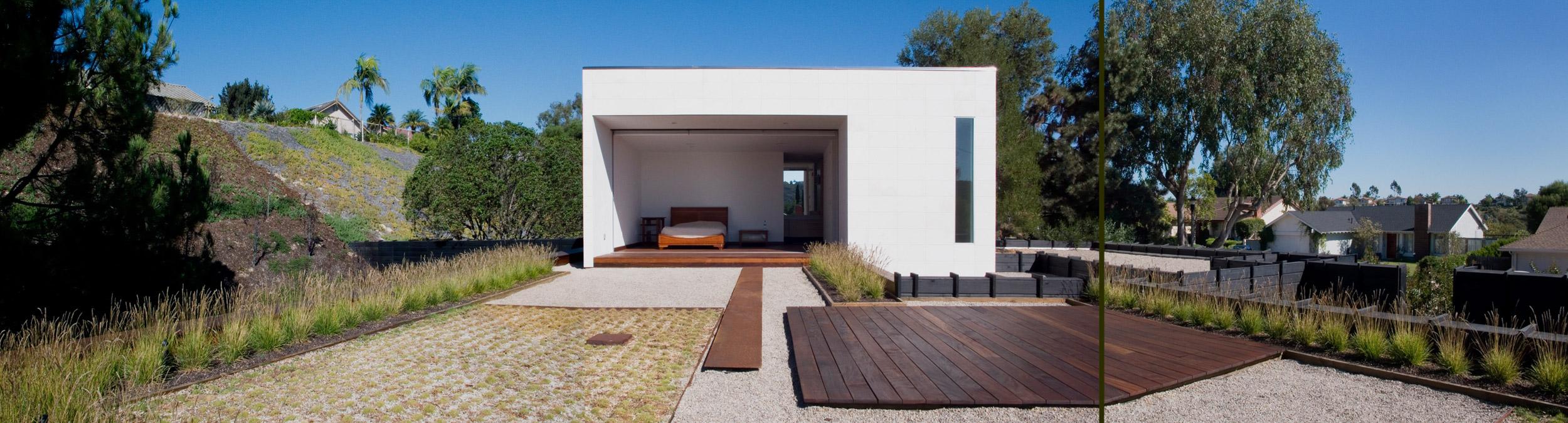 wabi-house-sebastian-mariscal-studio-hisao-suzuki-17.jpg