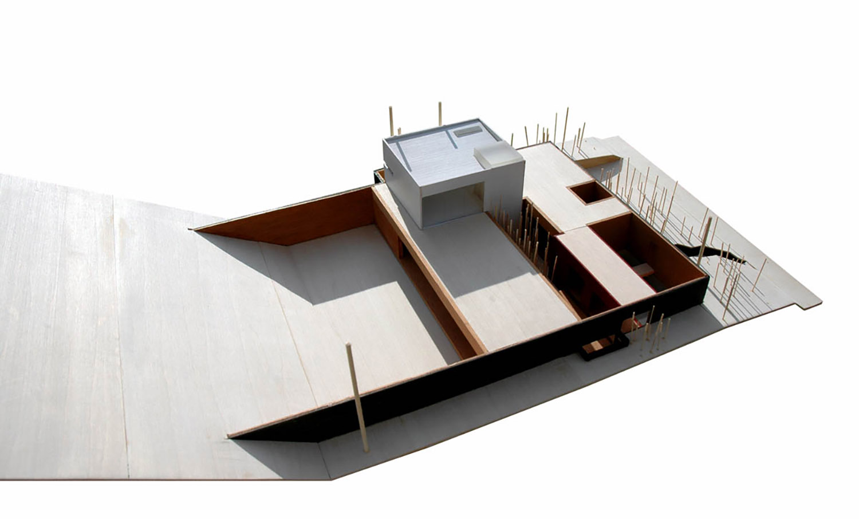 wabi-house-sebastian-mariscal-studio-model.jpg