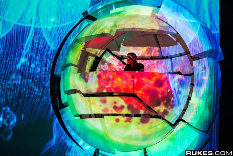 infected-mushroom-hunter-leggitt-studio-7.jpg