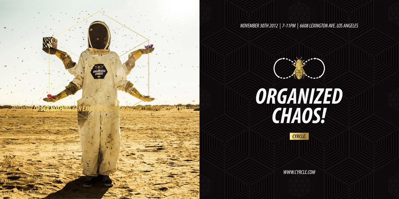 cyrcle-organized-chaos-hunter-leggitt-studio-42.jpg