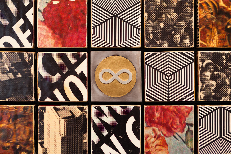 cyrcle-organized-chaos-hunter-leggitt-studio-10.jpg