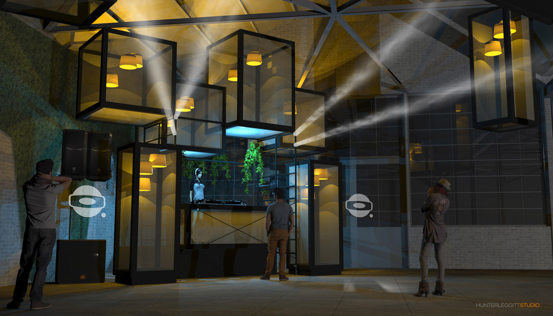 luminaria-stage-hunter-leggitt-studio-3.jpg