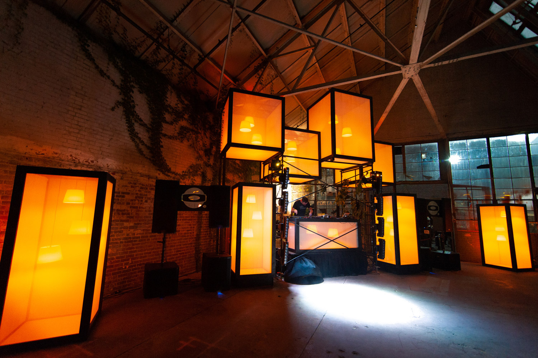 luminaria-stage-hunter-leggitt-studio-5.jpg