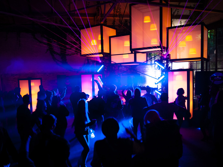 luminaria-stage-hunter-leggitt-studio-6.jpg