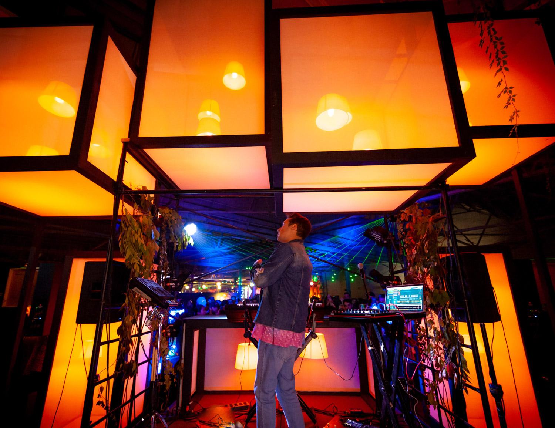 luminaria-stage-hunter-leggitt-studio-7.jpg