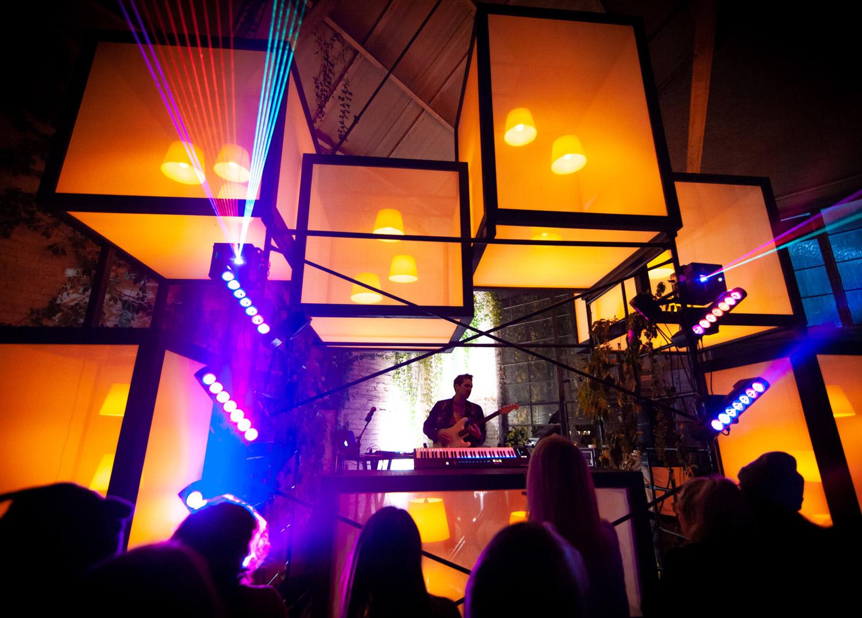 luminaria-stage-hunter-leggitt-studio-8.jpg