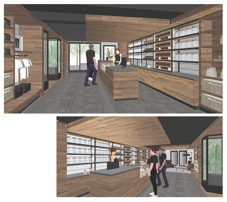HG-dispensary-retail-hunter-leggitt-studio-6.jpg