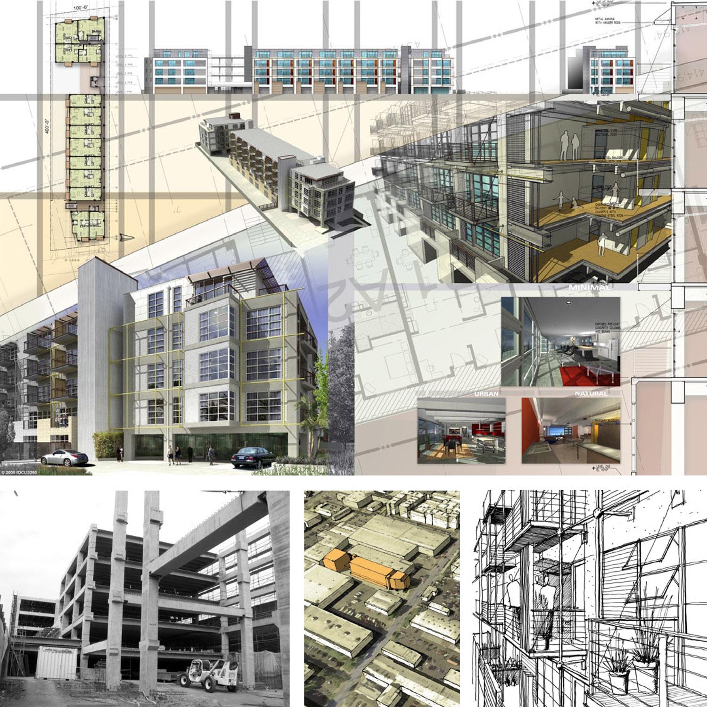 element-lofts-hunter-leggitt-studio-3.jpg