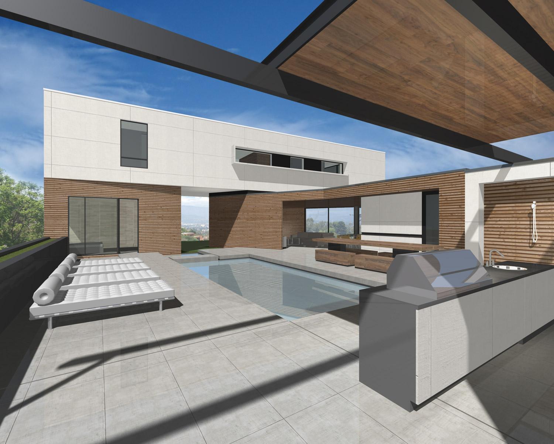 silverlake-house-hunter-leggitt-studio-3.jpg
