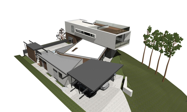 silverlake-house-hunter-leggitt-studio-1.jpg