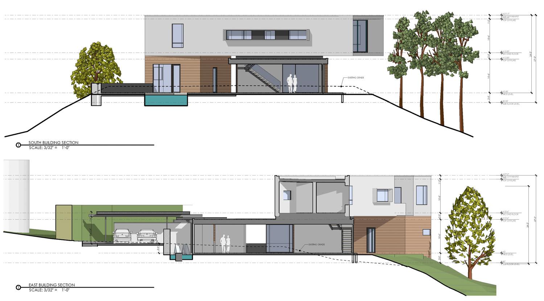 silverlake-house-hunter-leggitt-studio-plans-4.jpg