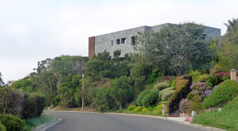 casa-vista-sebastian-mariscal-studio-1.jpg