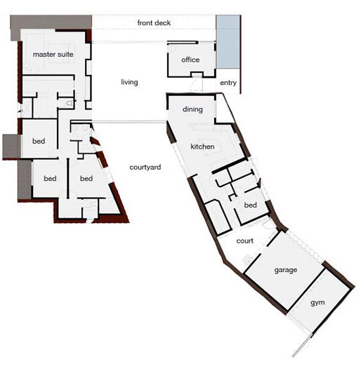 casa-vista-sebastian-mariscal-studio-13.jpg