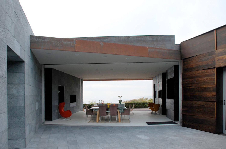 casa-vista-sebastian-mariscal-studio-8.jpg