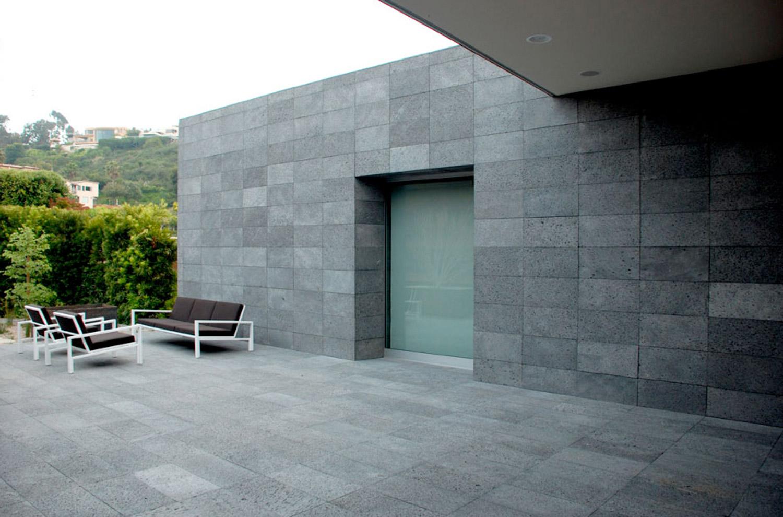 casa-vista-sebastian-mariscal-studio-10.jpg