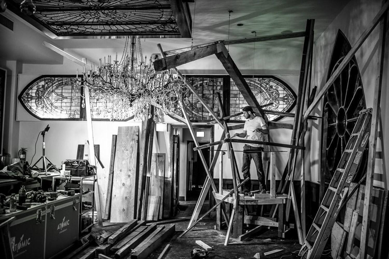 aspen-eagles-nest-stage-crystal-palace-by-hunter-leggitt-studio-14.jpg