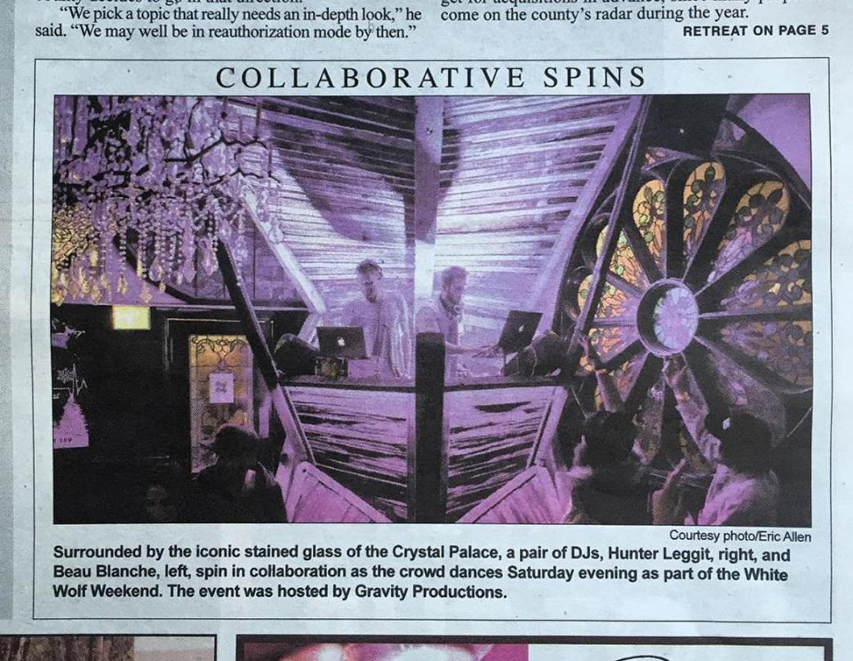 aspen-eagles-nest-stage-crystal-palace-by-hunter-leggitt-studio-15.jpg