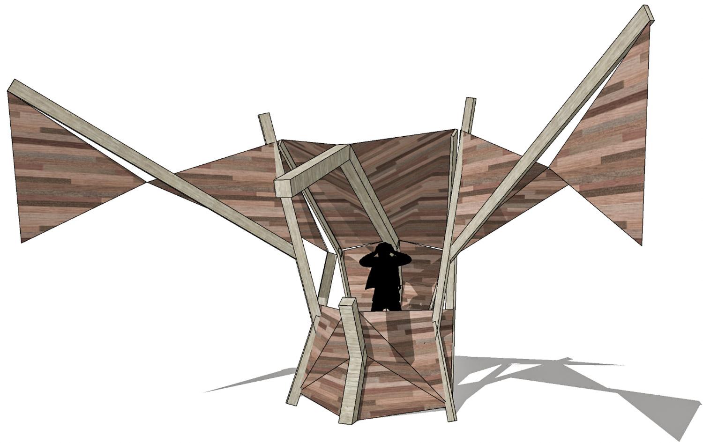 aspen-eagles-nest-stage-crystal-palace-by-hunter-leggitt-studio-21.jpg