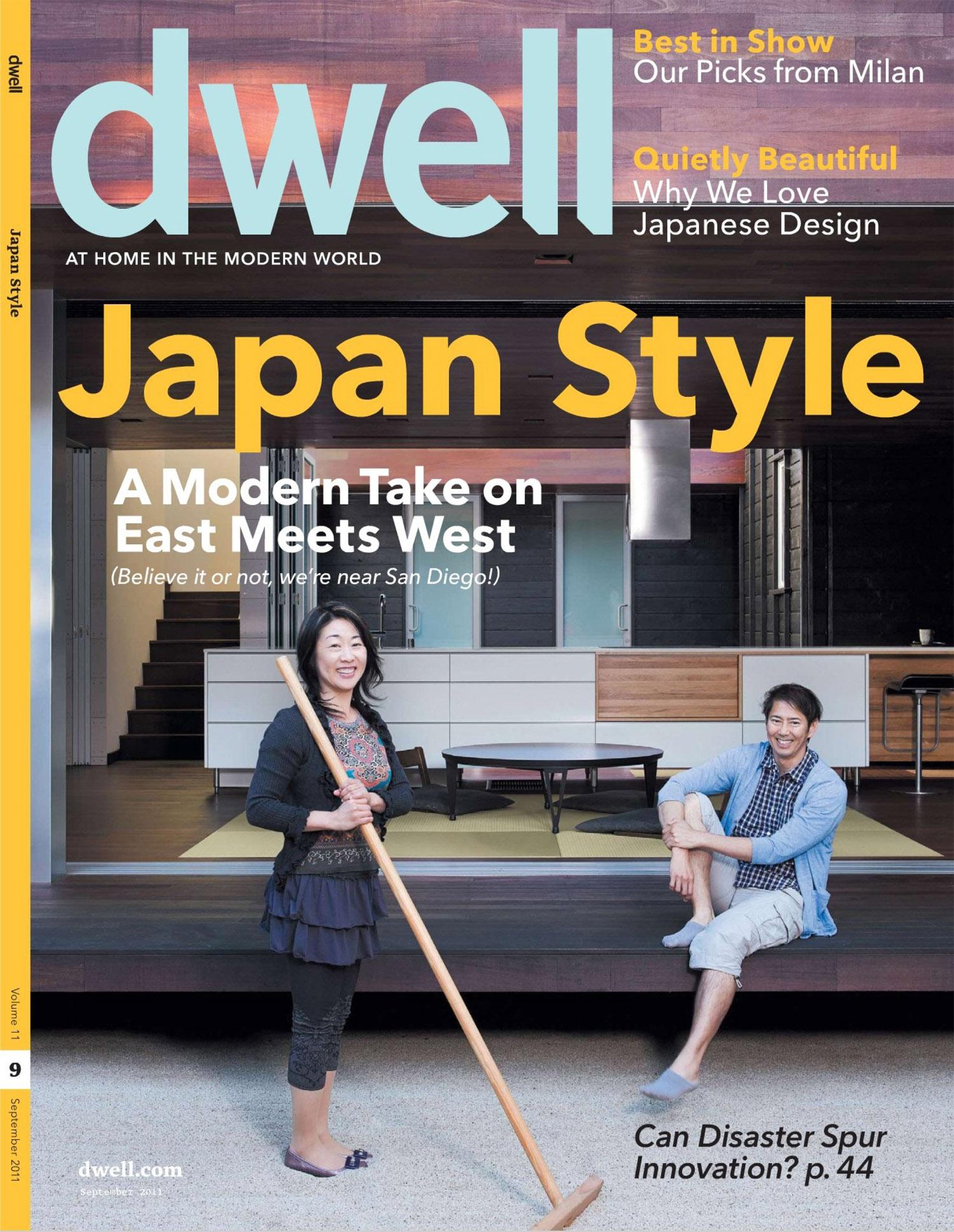 wabi-dwell-cover.jpg
