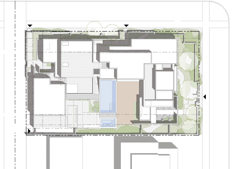 east-west-house-hunter-leggitt-studio-plans-1.jpg