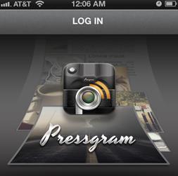 Pressgram_-_Filtered_Photos_and_WordPress