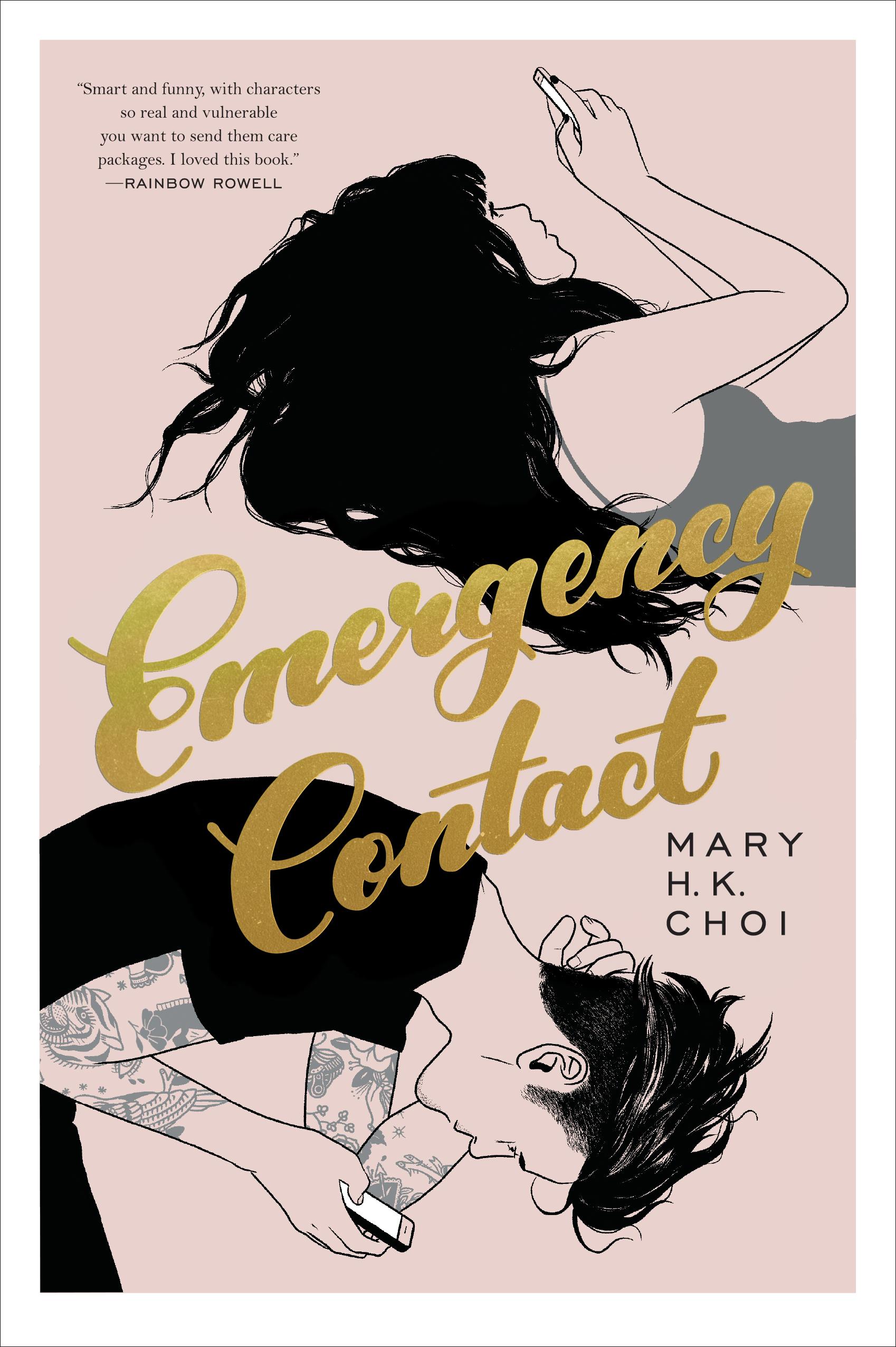 rev jkt emergency contact (3).jpg