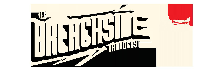 Wyrd - Breachside Broadcast