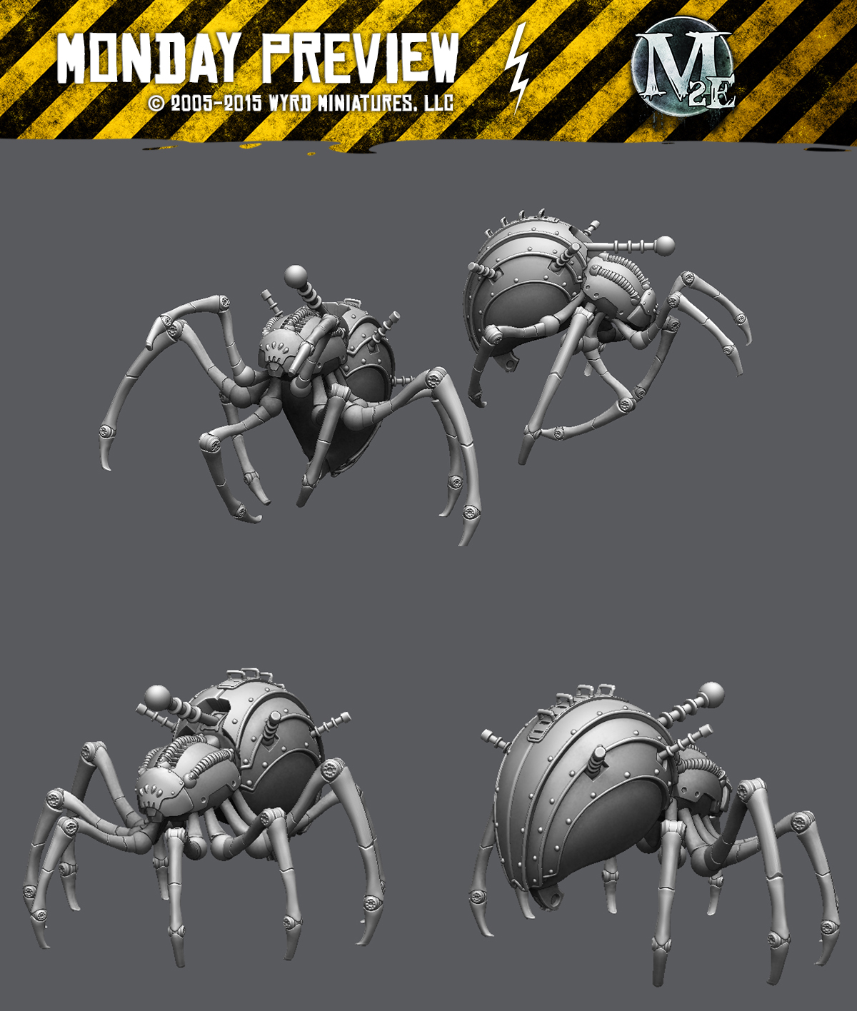 Large Arachnids.jpg