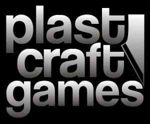 plastcraftgames logo