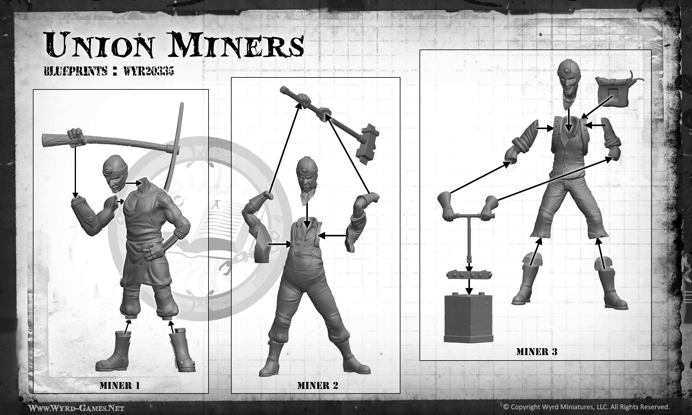 WYR20335-UnionMiners.jpg