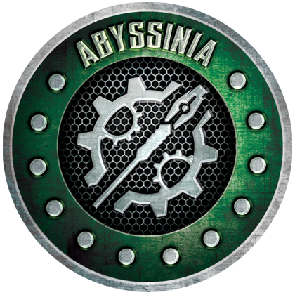 TOS_Abyssinia_Icon.png