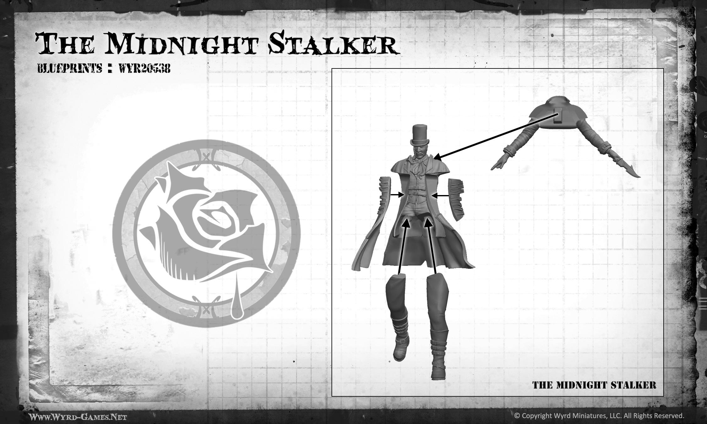 WYR20538-TheMidnightStalker.jpg