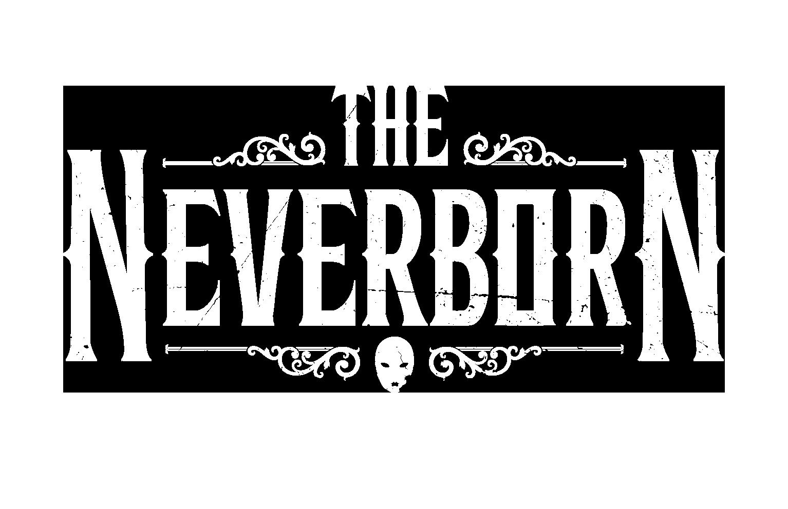 m3e_neverborn_logo.png