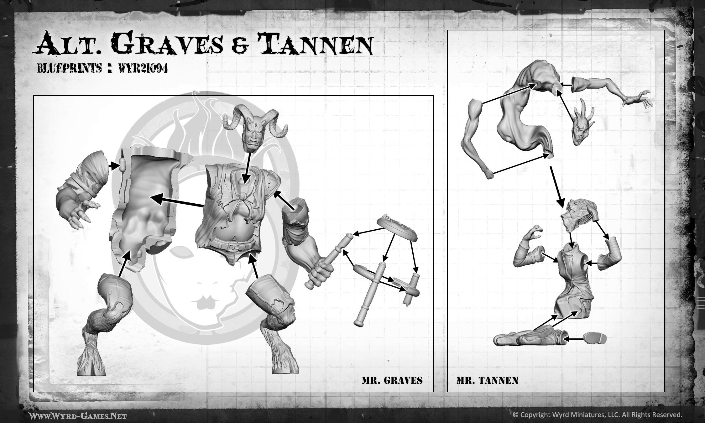 Instruction-Alt-Graves-Tannen.jpg