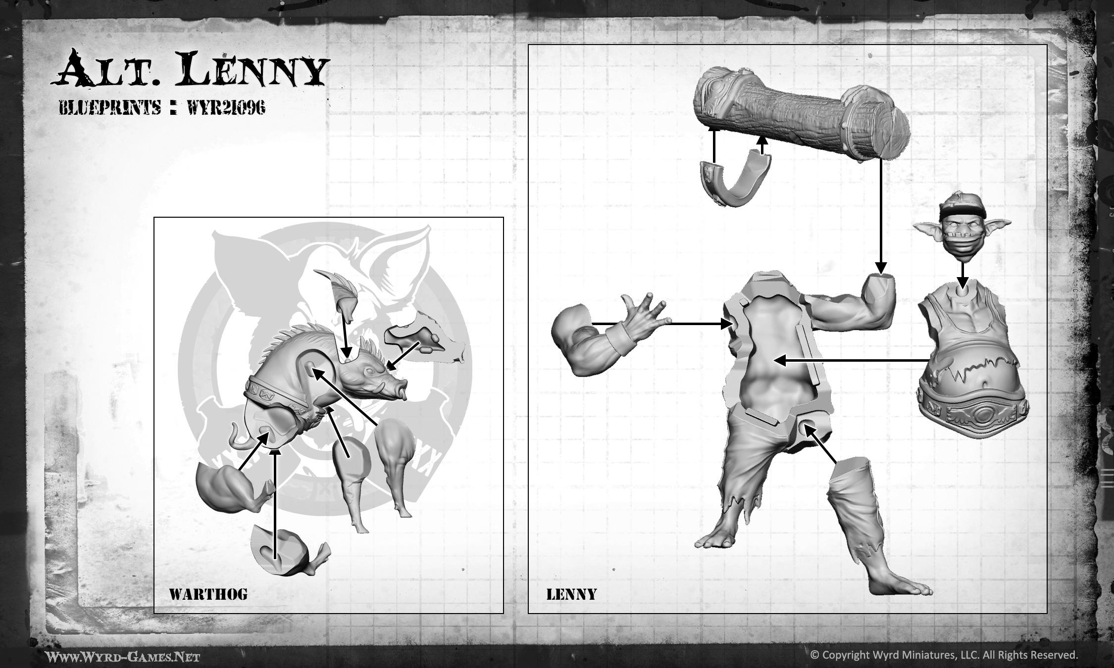 Instruction-Alt-Lenny.jpg
