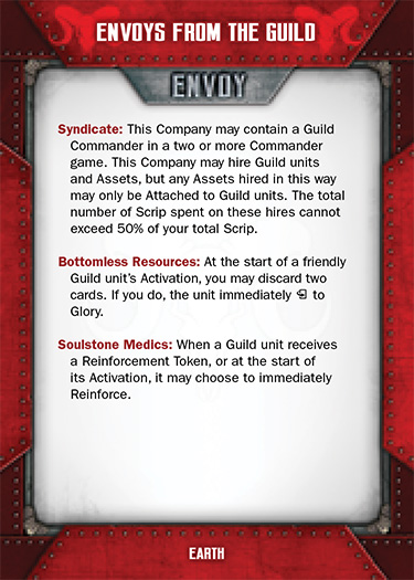 Envoy-Guild.jpg